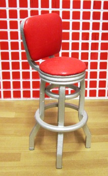 *SALE* Bar/diner chair