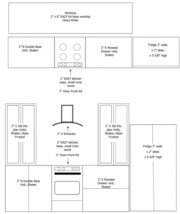 jodi Wall Cabinet Layout.png